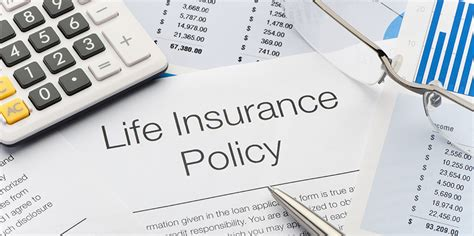 What are the principal types of life insurance? | III