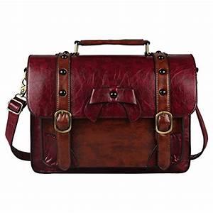 Sac A Main Pour Cours : cartables et sacs de cours pour l cole mode sac ~ Melissatoandfro.com Idées de Décoration