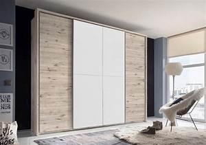 Schlafzimmerschrank Mit Tv : schwebet renschrank mit tv fach online kaufen otto ~ Yasmunasinghe.com Haus und Dekorationen