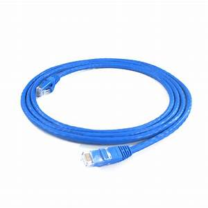Buy Rj45 Cat6 Ethernet Patch Lan Cable Online At The Best