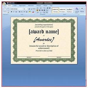 life saving award certificate template life saving award With life saving award certificate template