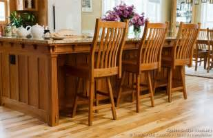 mission style kitchen island pictures of kitchens traditional light wood kitchen cabinets kitchen 133