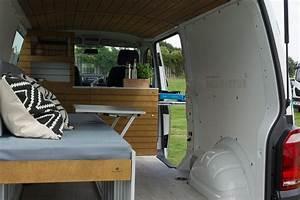 Vw T3 Innenausbau : camper innenausbau ausbau zum wohnmobil komplettpaket bullifaktur ~ Eleganceandgraceweddings.com Haus und Dekorationen