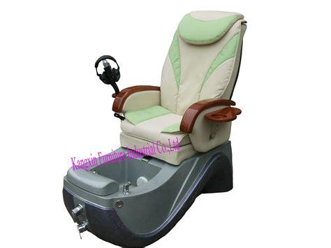 luxury enjoyment modern model salon foot spa