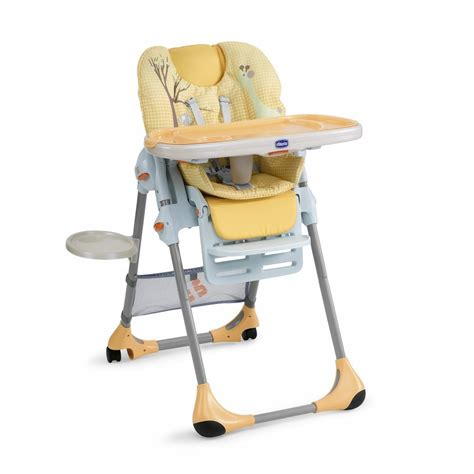 chaise de table bebe chicco polly highchair chicco highchairs