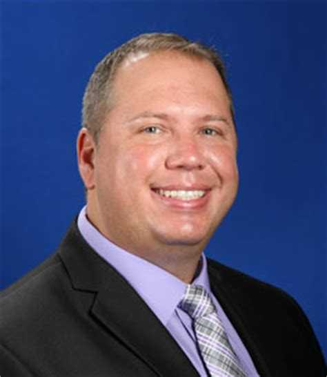 landfill operations compliance waste manager joseph krupa