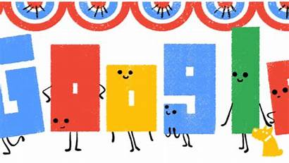 Election Doodle Google Vote Reminder Final Polls