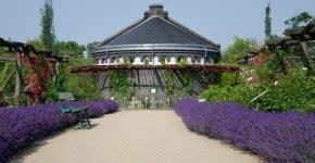 Botanischer Garten Berlin Erfahrung by Reisen Garten Europa