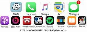 Mettre Waze Sur Carplay : ajoutez apple carplay sur mercedes benz avec ntg4 5 et ntg4 7 ~ Maxctalentgroup.com Avis de Voitures