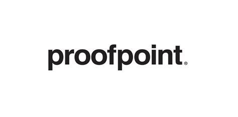 Proofpoint - Exclusive Networks - Belgium