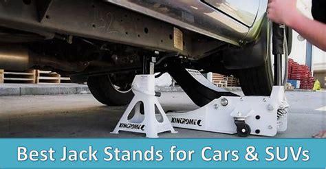 Safe & Cheap Picks For Cars, Suvs