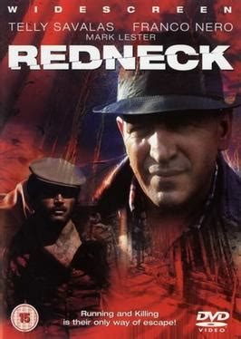 redneck film wikipedia