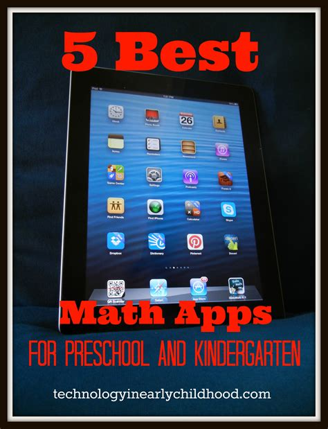 best preschool math apps math apps for kindergarten free 1 math app for 892