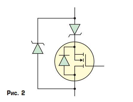 Это индуктивная нагрузка или нагревательный индуктор? На опознание Металлический форум
