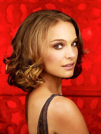 Natalie Portman Wookieepedia Fandom Powered Wikia