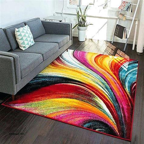 bright colored kitchen rugs unique bright multi colored area rugs simplegptcom bright 4904