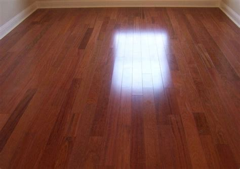 how to really clean your hardwood floors apps directories