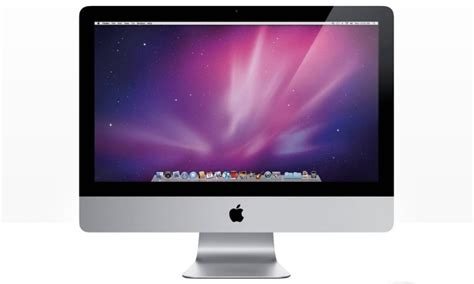 bureau pour imac 27 apple ordinateur de bureau 28 images apple imac me088f