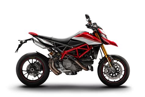 Ducati Hypermotard by 2019 Ducati Hypermotard 950 Look Motorcycle