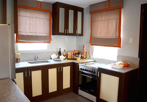 camella homes kitchen design camella naga the avenue heights cara naga city guide 5089