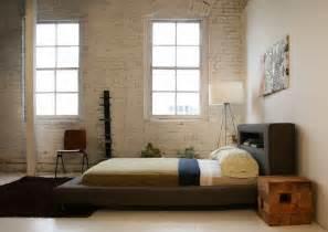 simple bedroom ideas pics photos minimalist bedroom design simple ideas minimalist master suite bedroom