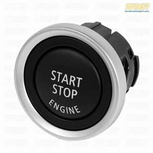 61319154945 - Starter  Stop Switch