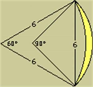 Erdumfang Berechnen : g 64 kreis ~ Themetempest.com Abrechnung