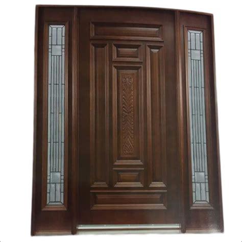 interior door manufacturers interior wooden door manufacturers suppliers and exporters