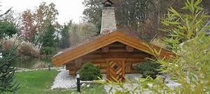 Kleine Sauna Für Zuhause : das kleine bisschen luxus sauna f r ihr zuhause baunews ~ Michelbontemps.com Haus und Dekorationen