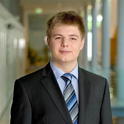 Benjamin Widmann Xing