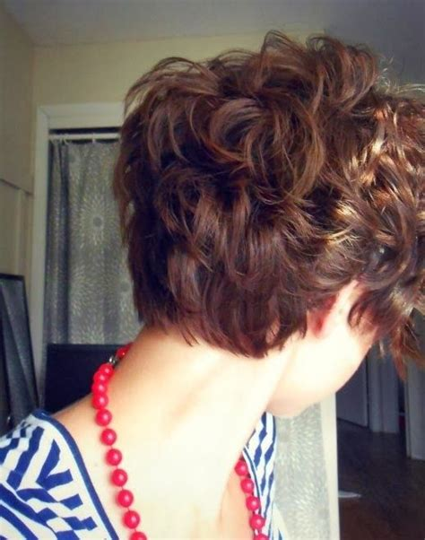 coolest hairstyles  school popular haircuts