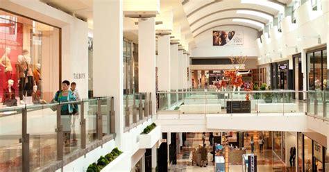 Garden State Plaza Paramus Mall by Westfield Garden State Plaza To Get Makeover