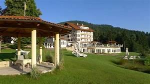 Baiersbronn Hotels 5 Sterne : hotel ailwaldhof baiersbronn holidaycheck baden w rttemberg deutschland ~ Indierocktalk.com Haus und Dekorationen