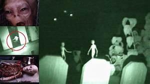 Top 10 Alien Sightings In The Human HistoryProof Of Aliens ...