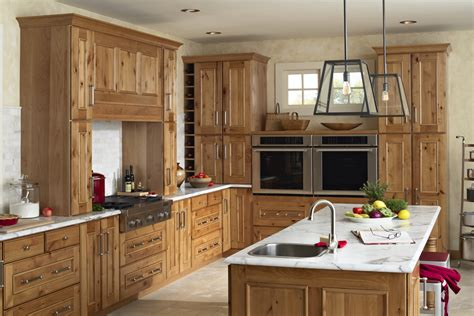 kitchen cabinet buying guide buyers guide series kitchen cabinets ta flooring company 5173