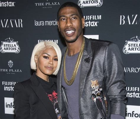 teyana taylor reality show iman shumpert teyana taylor s reality show picked up by