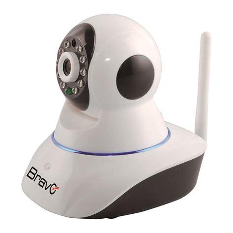 Telecamera Per Interni telecamera europe net 92902920 wireless da interno