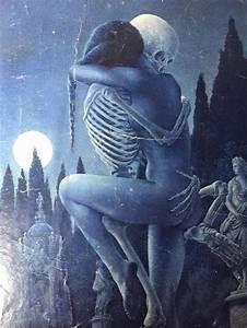 590 best Bone in Love images on Pinterest   Skull art ...