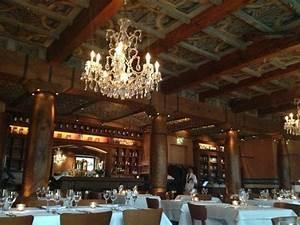La Cucina Leer : restaurant la cucina fotograf a de restaurant la cucina ~ Watch28wear.com Haus und Dekorationen