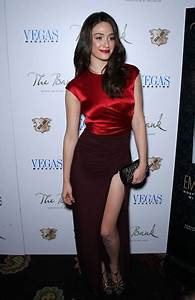 205 best images about Emmy Rossum on Pinterest