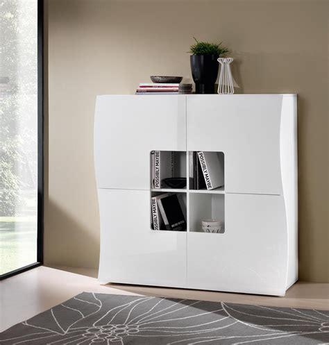 rangement bureau design meuble rangement bureau design images