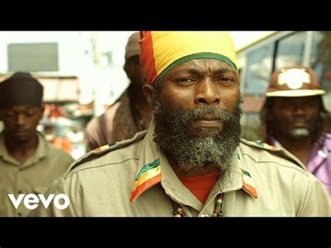 damian marley   written vidoemo emotional video