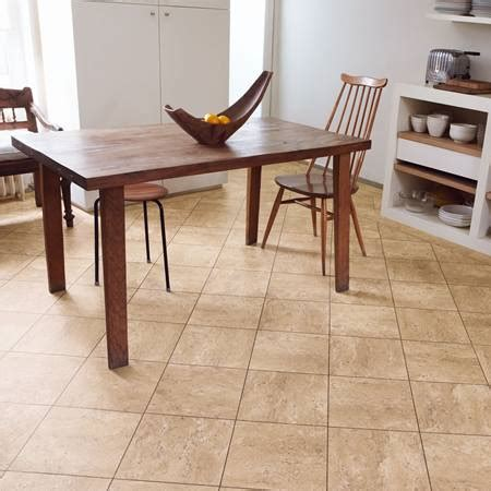 dining room flooring ideas for your home