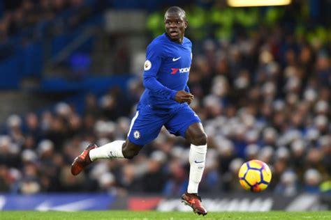 Chelsea transfer news: Zinedine Zidane eyes Eden Hazard ...