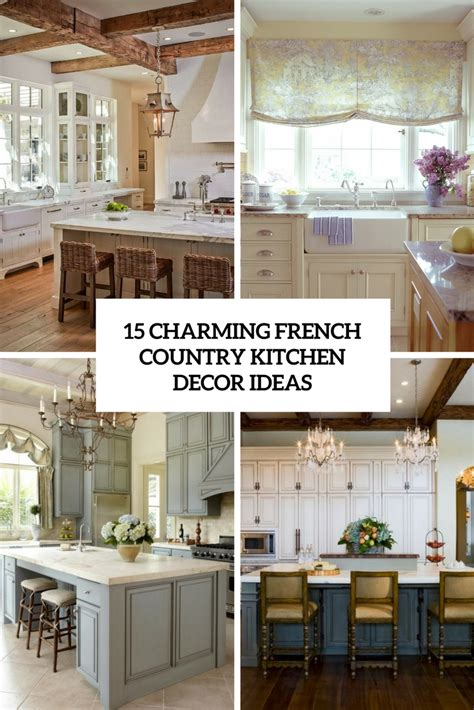 country kitchen decor ideas country kitchen decor ideas home design