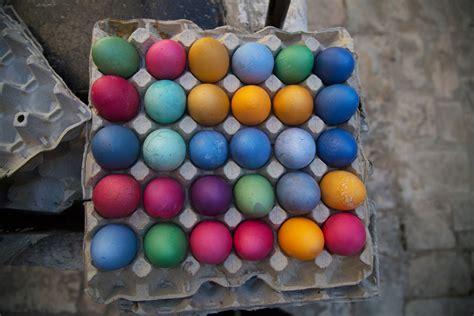 19-easter-eggs