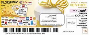 Carte Cadeau Amazon Ou Acheter : carte cadeau carrefour fr gift card product list police ~ Melissatoandfro.com Idées de Décoration
