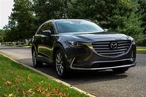 Mazda Cx 9 2017 : first drive 2017 mazda cx 9 affordable bmw x5 alternative ~ Medecine-chirurgie-esthetiques.com Avis de Voitures