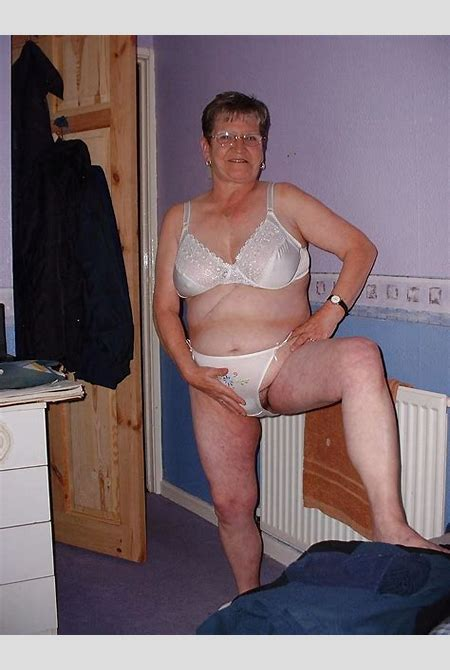 Granny Cute XXX Pics and Mature sex - Nude lady woman sexy ugly body