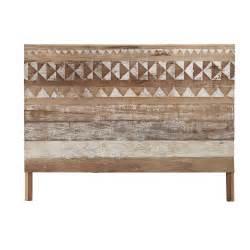 Zen Furniture Design